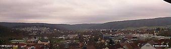 lohr-webcam-24-12-2017-13:40