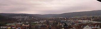 lohr-webcam-24-12-2017-13:50