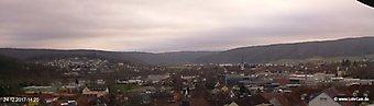 lohr-webcam-24-12-2017-14:20