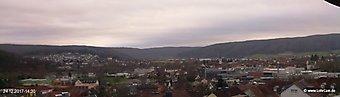 lohr-webcam-24-12-2017-14:30