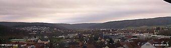 lohr-webcam-24-12-2017-14:40