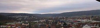 lohr-webcam-24-12-2017-15:30