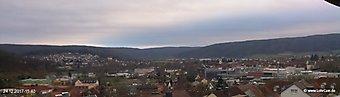 lohr-webcam-24-12-2017-15:40