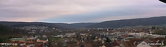 lohr-webcam-24-12-2017-15:50