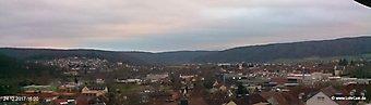 lohr-webcam-24-12-2017-16:00