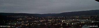 lohr-webcam-24-12-2017-16:40