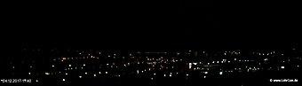 lohr-webcam-24-12-2017-17:40