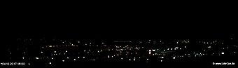 lohr-webcam-24-12-2017-18:00
