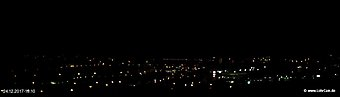 lohr-webcam-24-12-2017-18:10