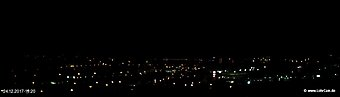 lohr-webcam-24-12-2017-18:20