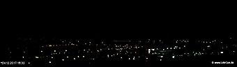 lohr-webcam-24-12-2017-18:30