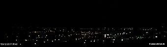 lohr-webcam-24-12-2017-18:40