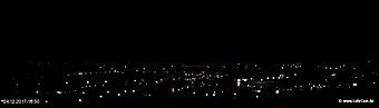 lohr-webcam-24-12-2017-18:50