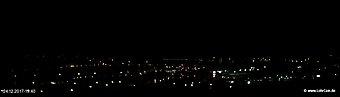 lohr-webcam-24-12-2017-19:40