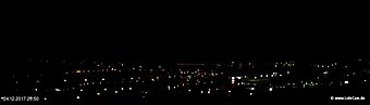 lohr-webcam-24-12-2017-20:50