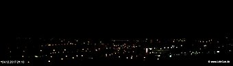 lohr-webcam-24-12-2017-21:10