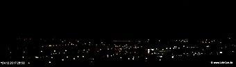 lohr-webcam-24-12-2017-22:50