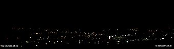 lohr-webcam-24-12-2017-23:10