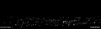 lohr-webcam-24-12-2017-23:40