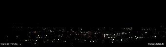 lohr-webcam-24-12-2017-23:50