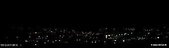 lohr-webcam-25-12-2017-00:10