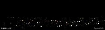 lohr-webcam-25-12-2017-00:20