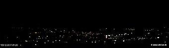 lohr-webcam-25-12-2017-01:20