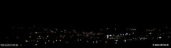 lohr-webcam-25-12-2017-01:30