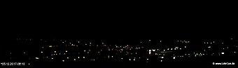 lohr-webcam-25-12-2017-02:10