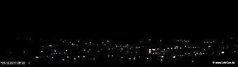 lohr-webcam-25-12-2017-02:30