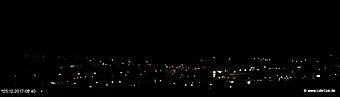 lohr-webcam-25-12-2017-02:40