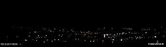 lohr-webcam-25-12-2017-03:00