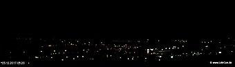 lohr-webcam-25-12-2017-03:20