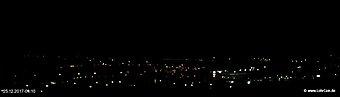 lohr-webcam-25-12-2017-04:10