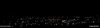 lohr-webcam-25-12-2017-05:30
