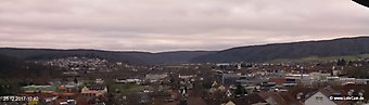 lohr-webcam-25-12-2017-10:40