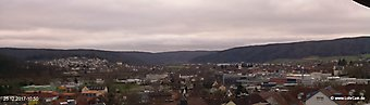 lohr-webcam-25-12-2017-10:50
