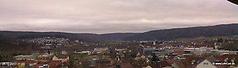 lohr-webcam-25-12-2017-11:00