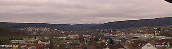 lohr-webcam-25-12-2017-11:40
