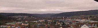lohr-webcam-25-12-2017-12:10