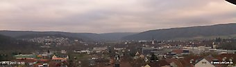 lohr-webcam-25-12-2017-14:50