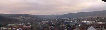 lohr-webcam-25-12-2017-15:20