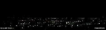lohr-webcam-25-12-2017-17:40