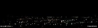 lohr-webcam-25-12-2017-17:50