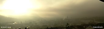 lohr-webcam-26-12-2017-09:50