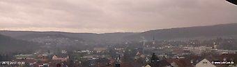 lohr-webcam-26-12-2017-13:30