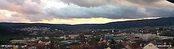 lohr-webcam-26-12-2017-15:40
