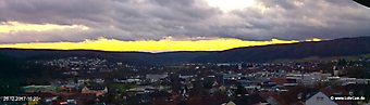 lohr-webcam-26-12-2017-16:20