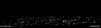 lohr-webcam-26-12-2017-17:50