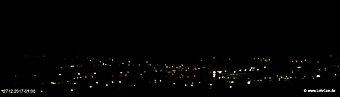 lohr-webcam-27-12-2017-01:00
